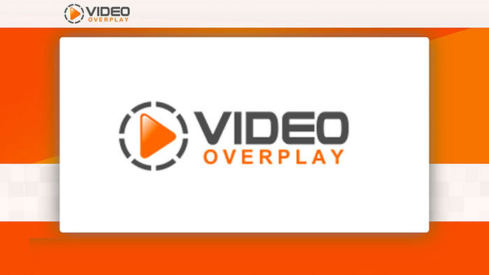 Video Overplay [Review]