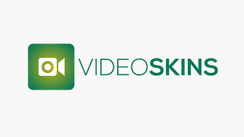 Video Skins [Review]