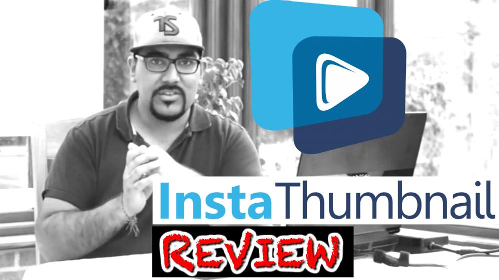 Insta Thumbnail [review]
