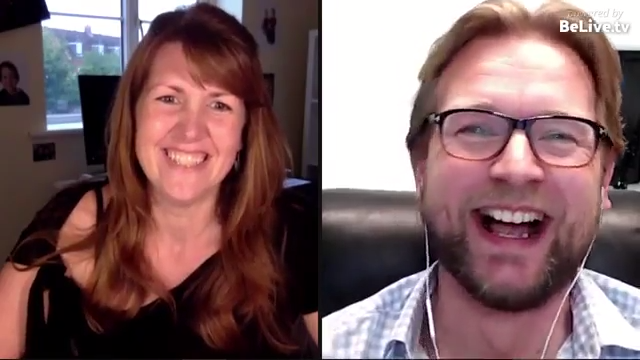 How Karen Richardson went from struggling to get leads,  to making $64k in 13 months.