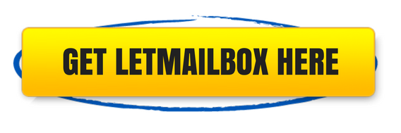 Click Here To Get LetMailBox