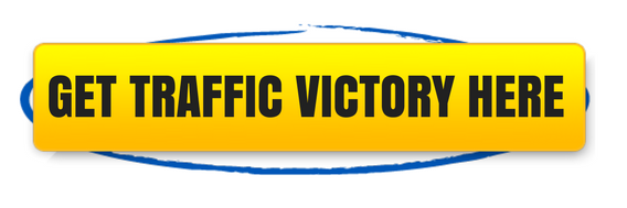 Get Traffic Victory Here