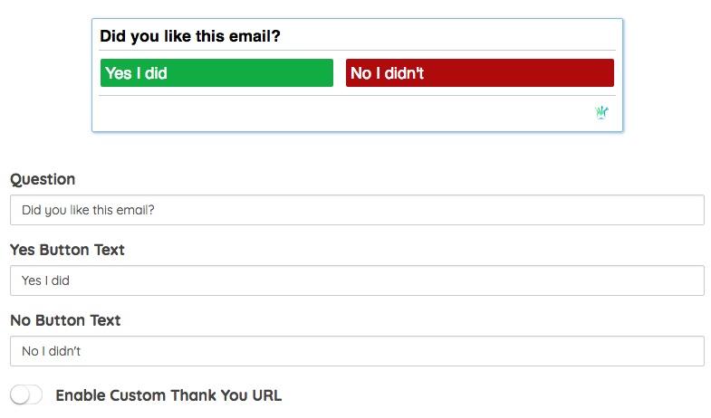 Letmailbox review