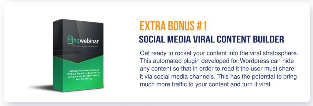 Extra HQ webinar bonus 1