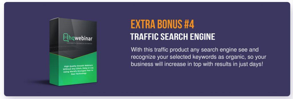 Extra HQ webinar bonus 4