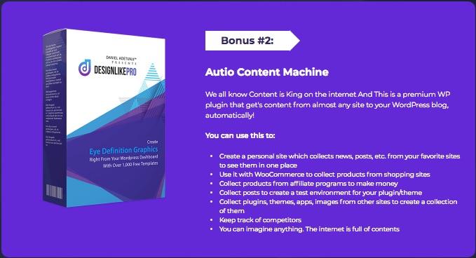 Bonus 2_Design_LIke_PRO