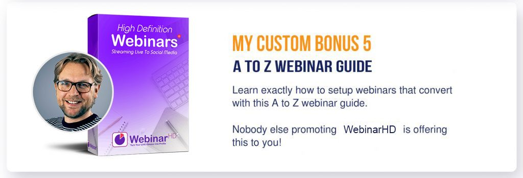 hq-webinar-custom-bonus-5-download