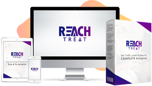 ReachTreat review