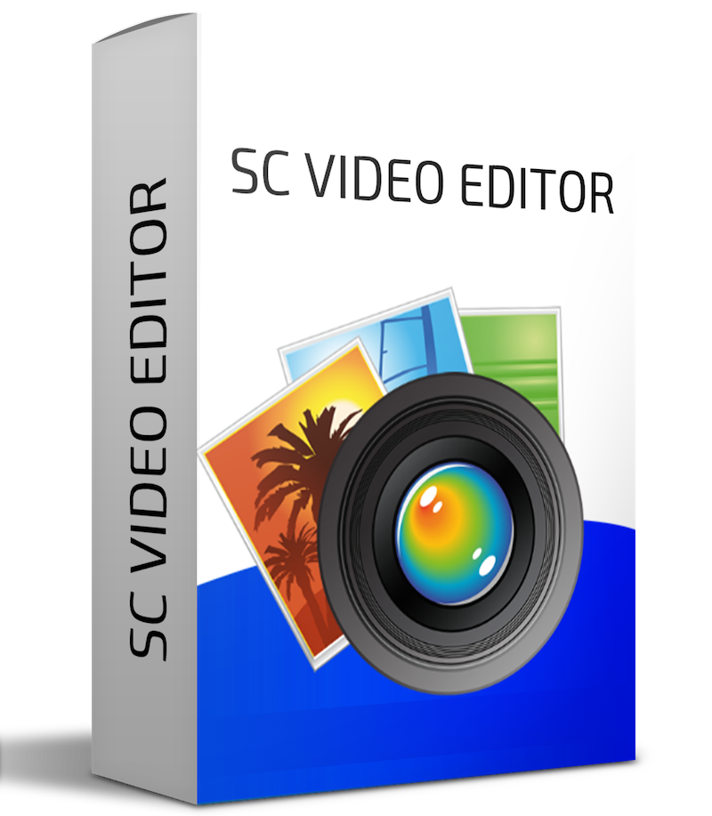 sales video creator bonus 9