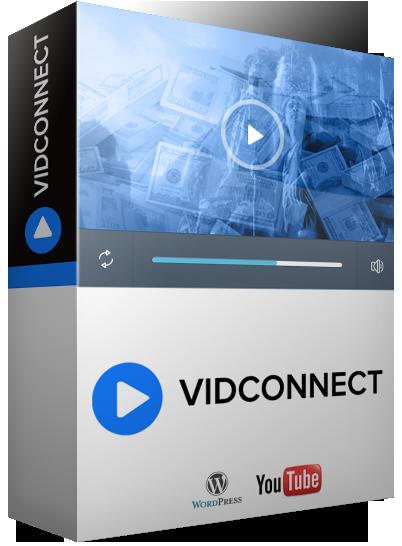 sales video creator bonus 8