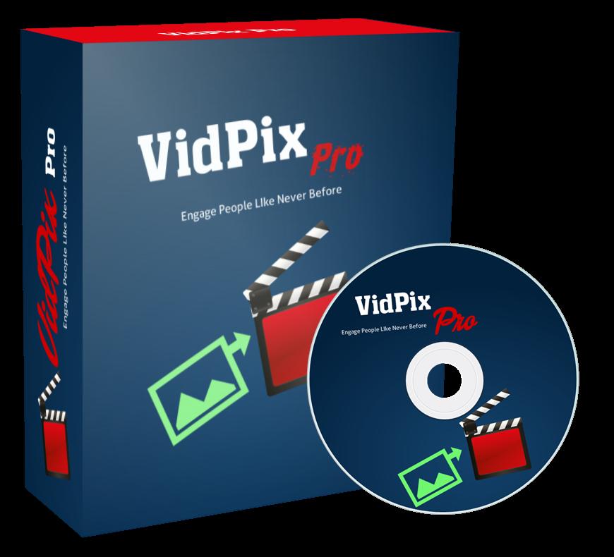 VidPixPro