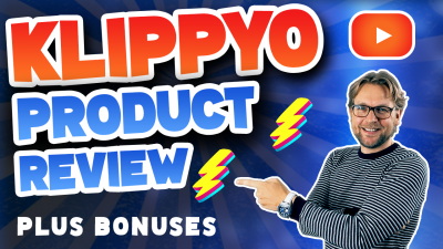 Klippyo Review