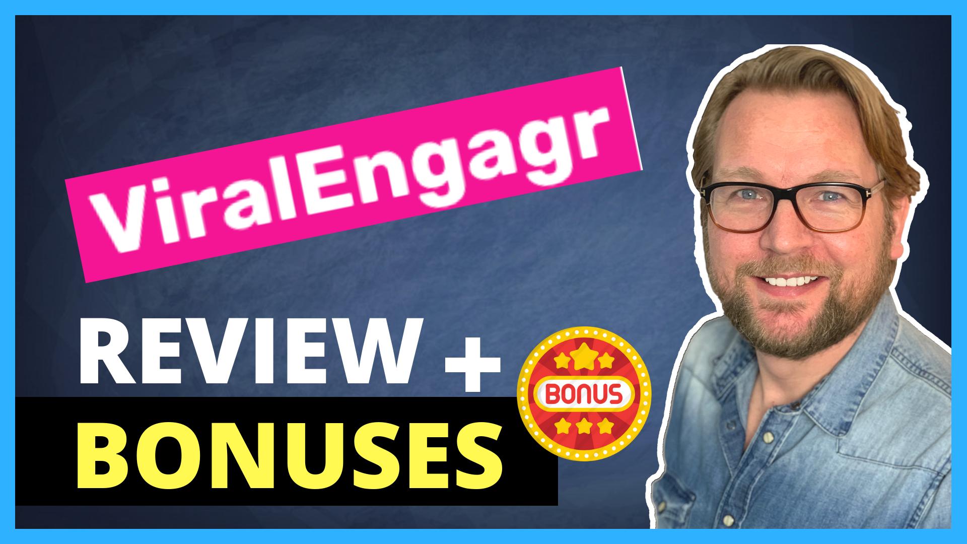 Viralengagr review