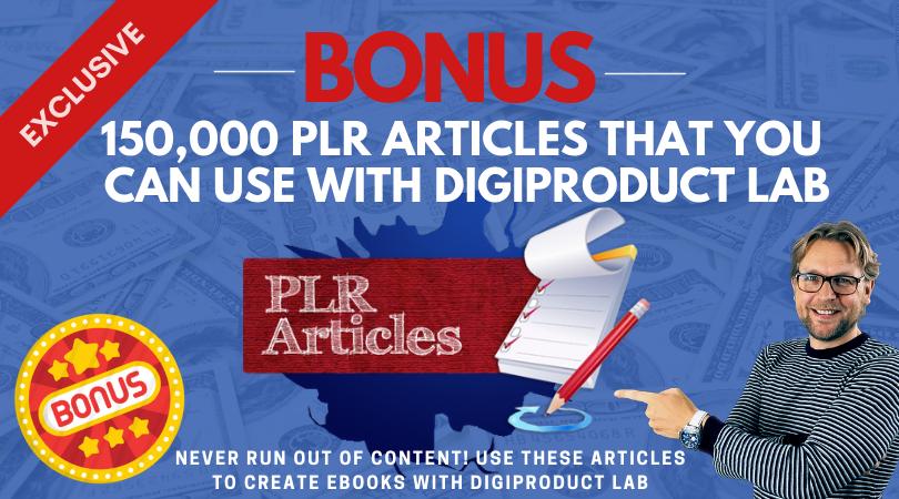 150K articles