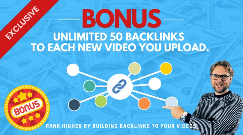 50 backlinks